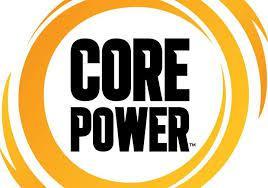 core-power