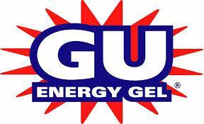 gu-energy-gel