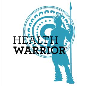 health-warrior