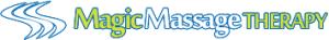 magicmassage therapy