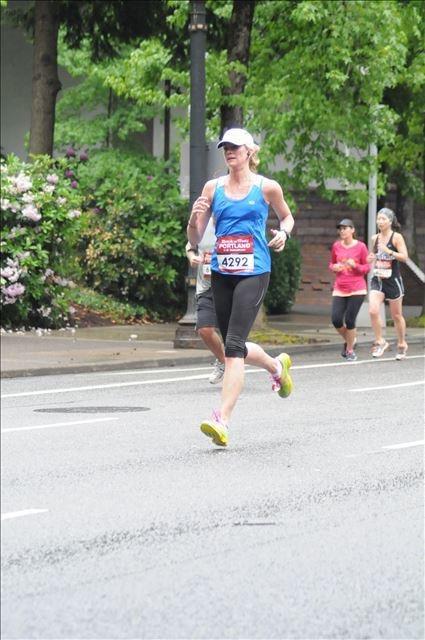 2014 May Portland 2