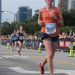 2015 Chicago July