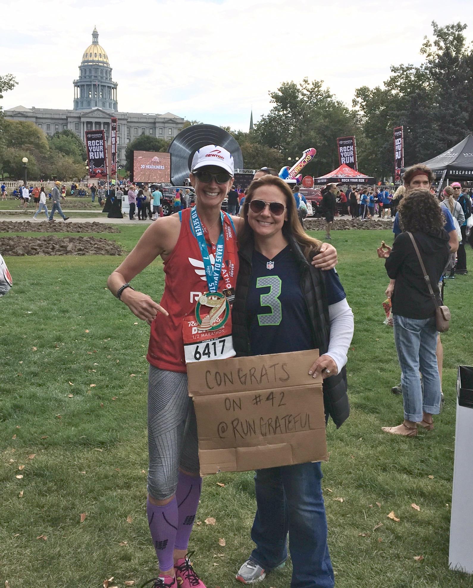 2015 October Denver 2